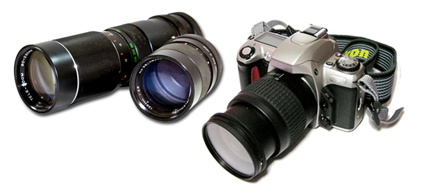Used_Camera_Lenses