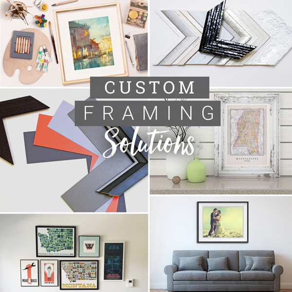 Custom-Framing-blog