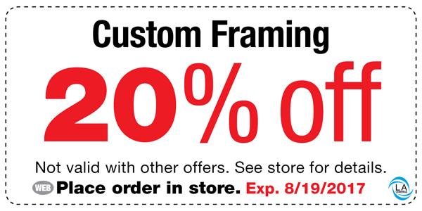 Custom-Framing-Coupon