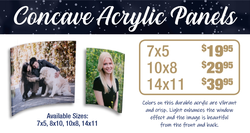 Concave-Acrylic-Panels