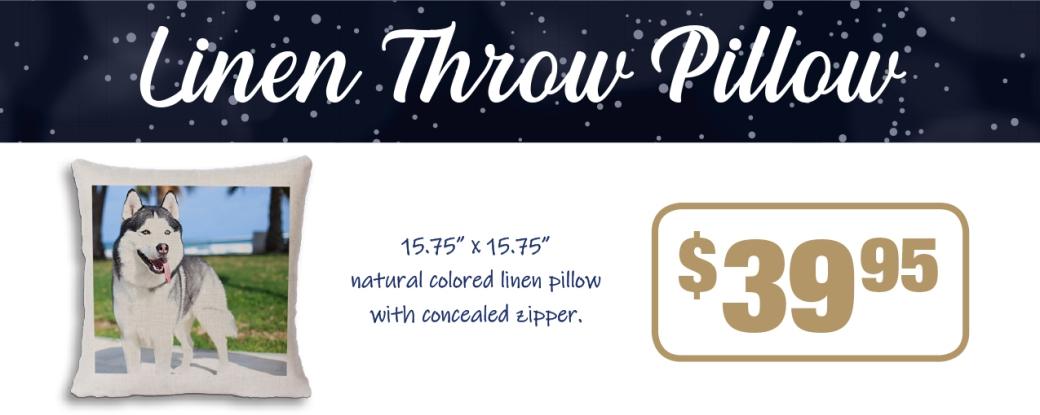 Linen-Throw-Pillow