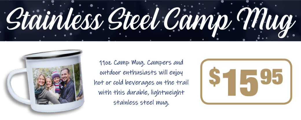 Steel-Camp-Mug