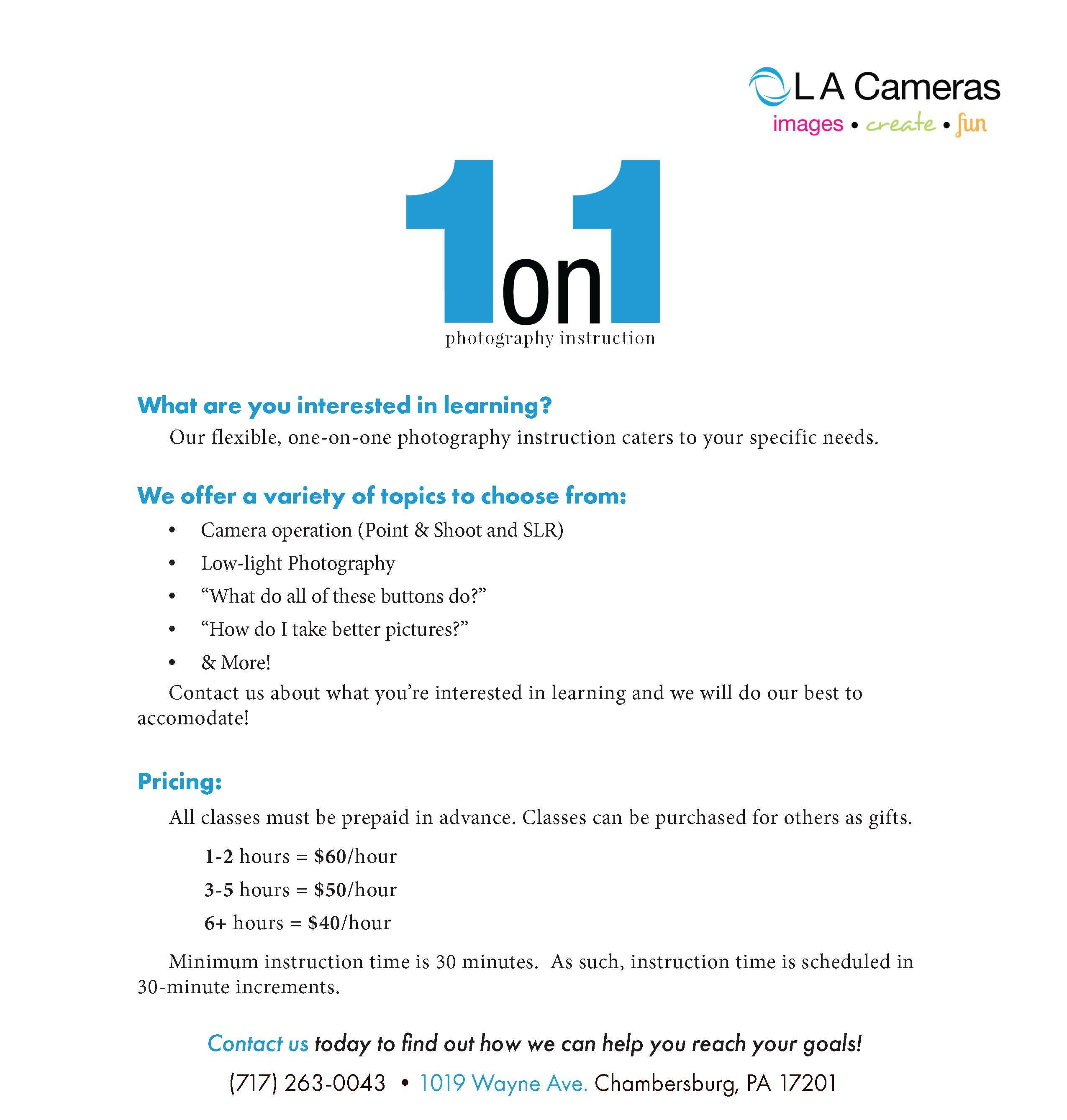 1on1photo-classes-guidelines_2019-update